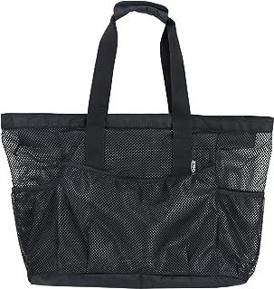 88eeef7499b49 Amazon.com: zip top bags - Travel Totes / Luggage & Travel Gear ...