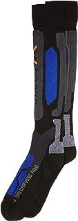 Calcetines de esquí Carving Pro