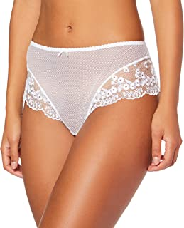 Aubade Women's Tendre Convoitise Saint-Tropez Brief