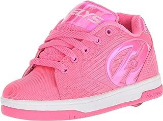 Heelys Kids' Propel Ballistic Tennis Shoe