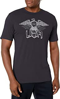 Men's Freedom Eagle T-Shirt