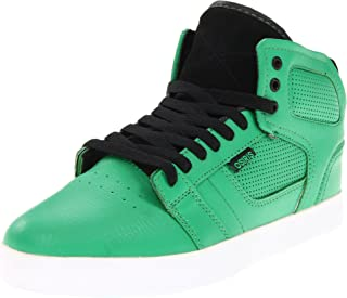 Osiris Men's Effect Skateboarding Shoes