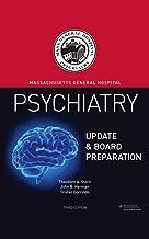 Massachusetts General Hospital Psychiatry Update and Board Preparation