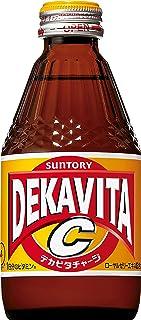 Suntory Dekavita Enery Drink, 210ml