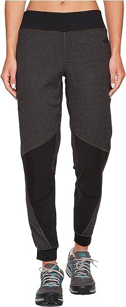 Versitas Pants