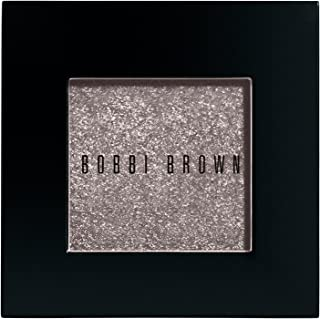 Best bobbi brown sparkle eye shadow Reviews