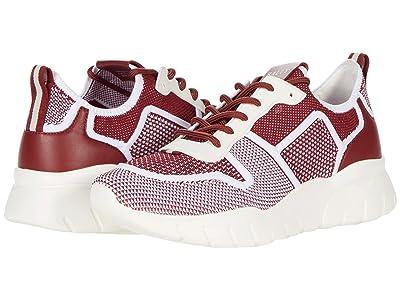 Bally Bieny Sneaker
