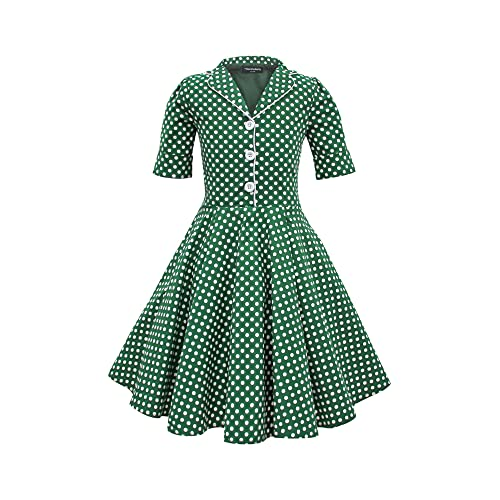 f703eafa6163c Kids Retro Clothing: Amazon.com