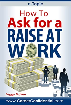 eTopic: How to Ask For a Raise