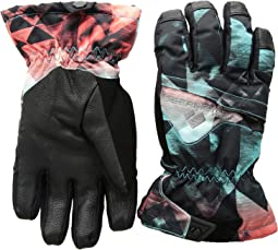 Lava Gloves (Little Kids/Big Kids)