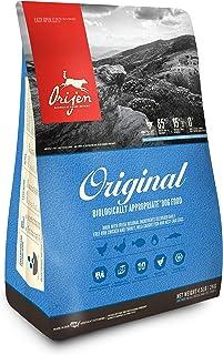 Orijen Dry Dog Food, Original