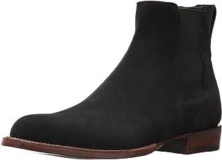حذاء تشيلسي جرايسون للرجال من لوكيسي