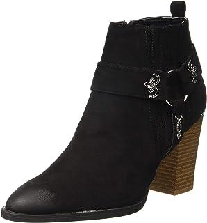 Qupid Women's Boots