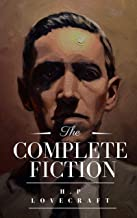 Best free hp lovecraft books Reviews