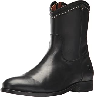 Women's Melissa Stud Short Boot