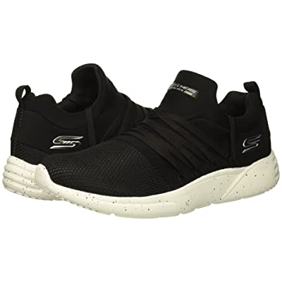 BOBS from SKECHERS Bobs Sparrow Moon Lighter (Black) Women