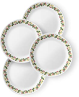 Corelle Classic Holiday Berries 10.25