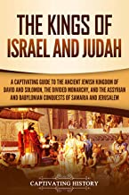 Best annals of the kings of israel Reviews