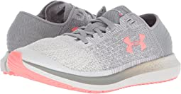 Under Armour UA Threadborne Blur