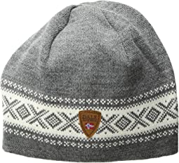 Cortina Merino Hat