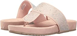608cb9e21bbbfa Women s Sandals