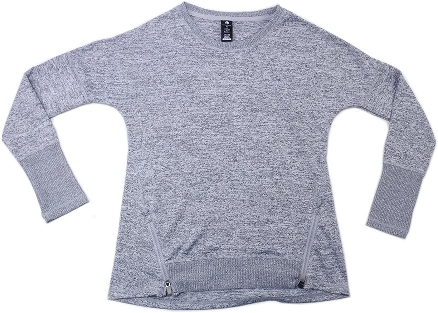 Active Life Active Sweater