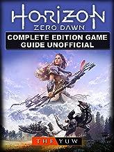 Best zero horizon dawn dlc release date Reviews