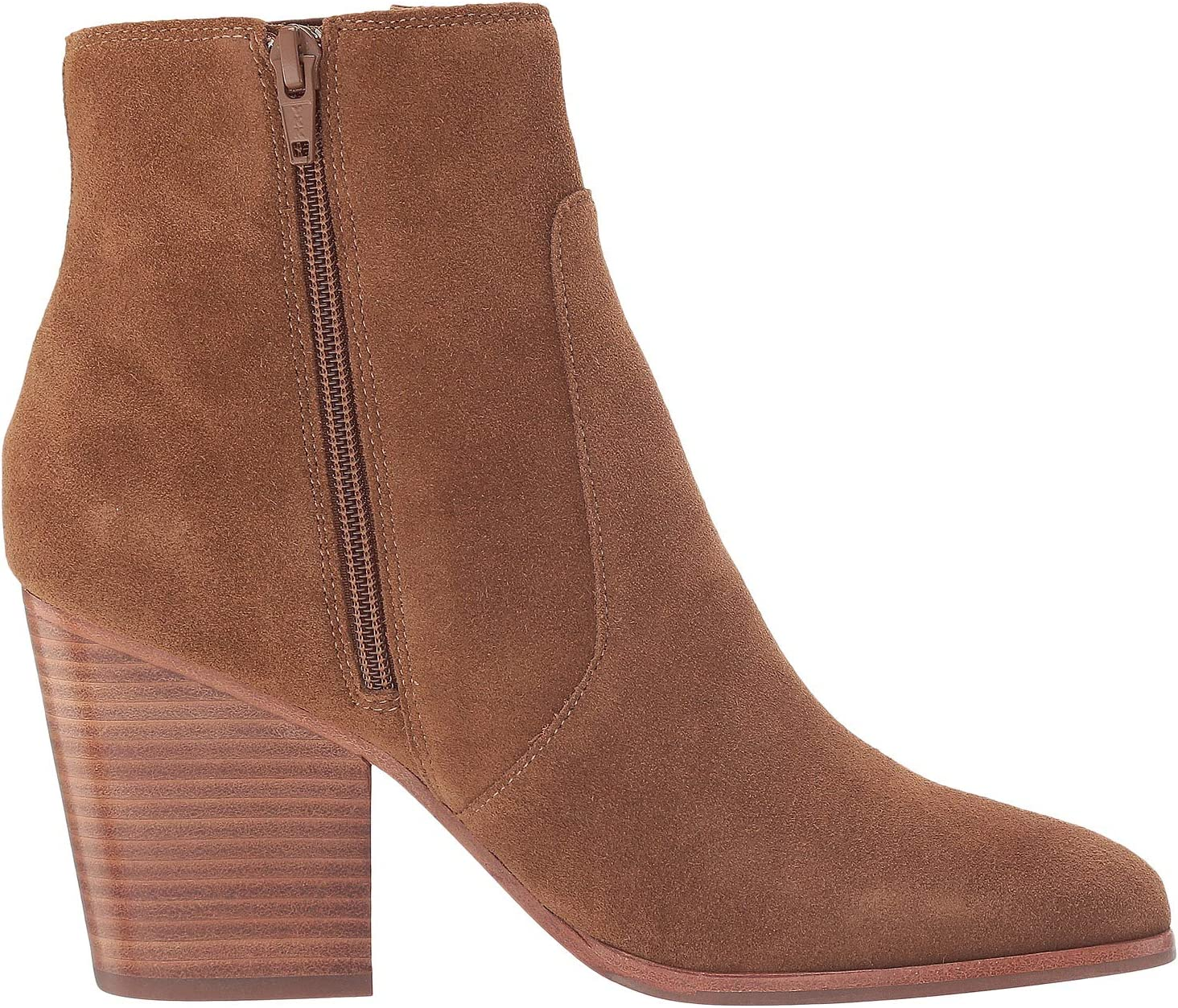 Soludos Emma Bootie | Women's shoes | 2020 Newest