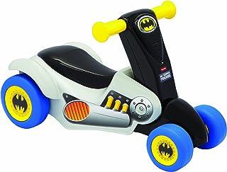 Amazon.es: Batman - Patinetes / Bicicletas, triciclos y ...