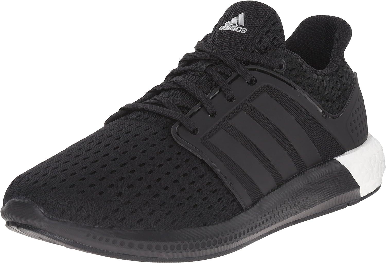 Adidas Performance Solar-Boost-M Laufschuh, Collegiate Navy   Wei   Knigsblau, 4 M Us
