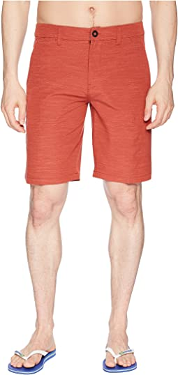 Mirage Jackson Boardwalk Walkshorts