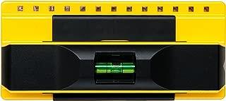 Franklin Sensors FS710PROProSensor 710+ Professional Stud Finder with Built-in Bubble Level & Ruler