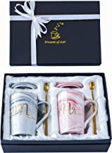 gift set for couples