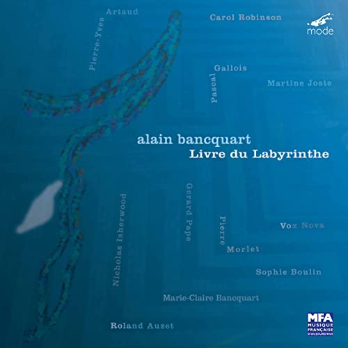 Le Livre Du Labyrinthe Iv Solitude Du Minotaure By Martine