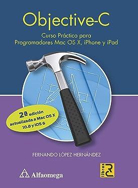 Objective-C (Spanish Edition)