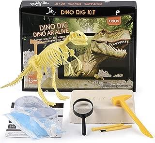 dinosaur 4d app download