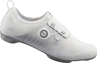 SHIMANO SH-IC500 Cycling Shoe
