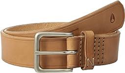 Nixon DNA Belt