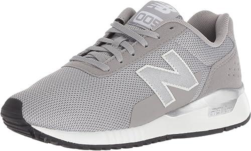 New Balance - - 5v2 Femme  vente au rabais
