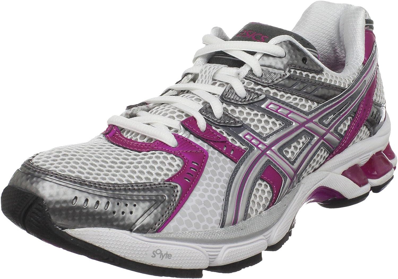 Cheap mail order shopping ASICS Women's GEL-3020 Running Choice Shoe
