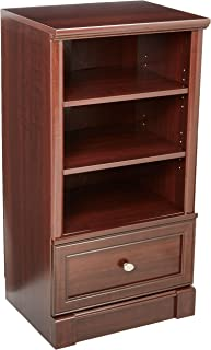 Best technology storage cabinet Reviews