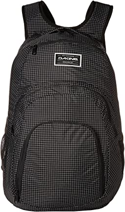 cfcace8f9d9 Men s Black Backpacks + FREE SHIPPING