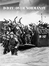 Best d day over normandy documentary Reviews
