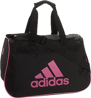 Diablo Duffel Bag