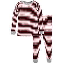 Sleepwear for Men - Buy Men nightwear Online in Egypt - Ubuy Egypt 2871bfa0a