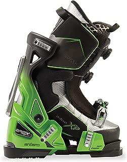 Best size 32 ski boots Reviews