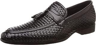 San Frissco Men's Loafers