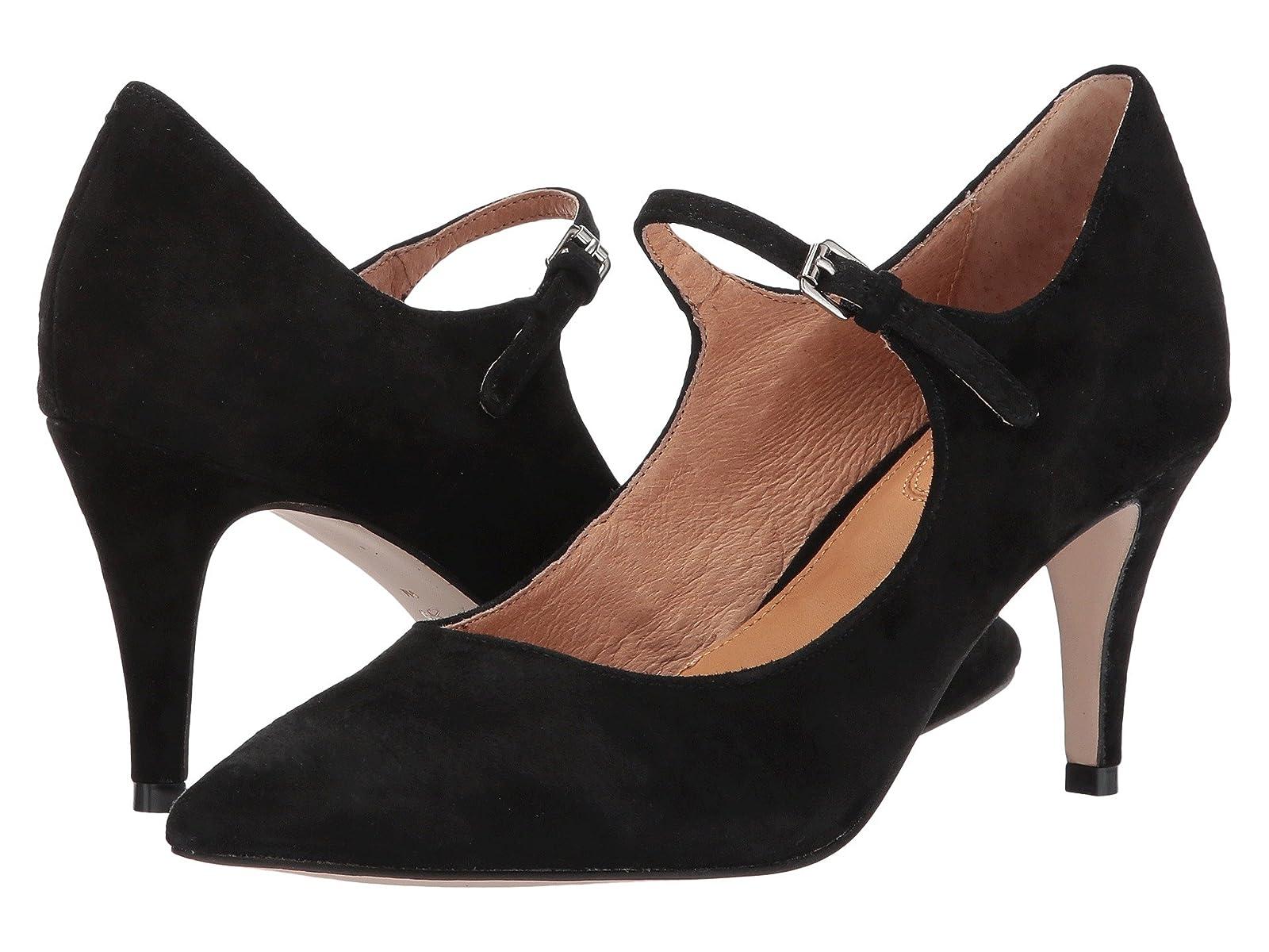 CC Corso Como CoyCheap and distinctive eye-catching shoes