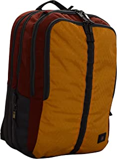 SwissGear Edge Backpack with Laptop Compartment (Red)