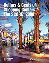 Best dollars and cents of shopping centers Reviews